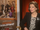 2013 Netflix QA - Jessica 03 (Edit).png