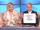 2015 The Ellen Show - Portia de Rossi (09-23-15) 04.png