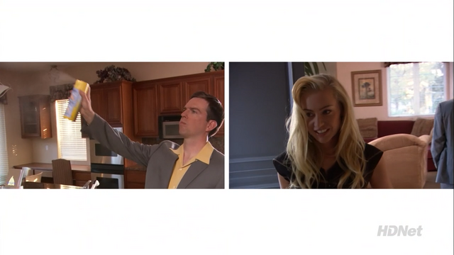 File:2x01 The One Where Michael Leaves (069).png