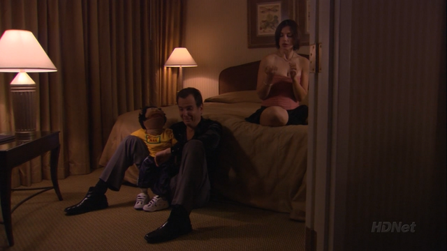 File:3x11 Family Ties (49).png