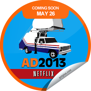 File:AD GetGlue Stickers - AD 2013.PNG