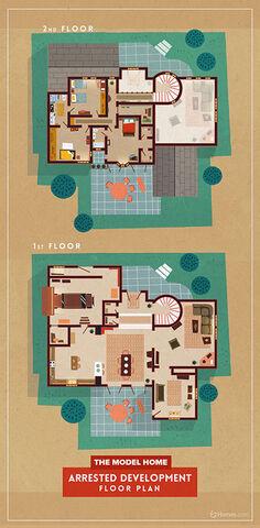 File:Arrested-Development-floor-plan.jpg