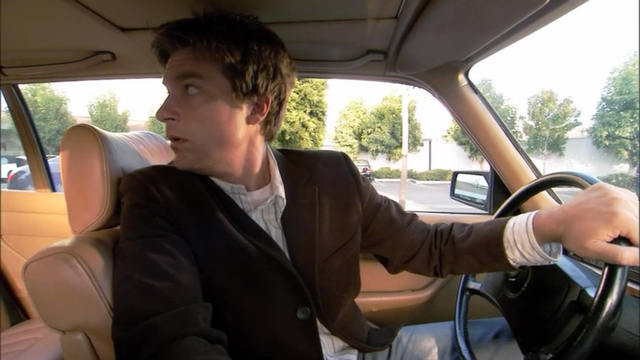 File:1x08 My Mother the Car (51).png