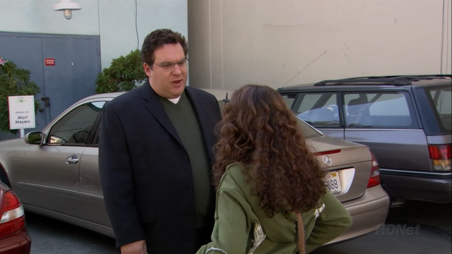 File:2x08 Queen for a Day (04).png