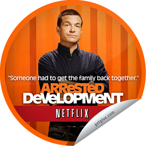 File:AD GetGlue Stickers - Michael Bluth 01.PNG