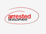 First Time Viewer's Guide to Arrested Development