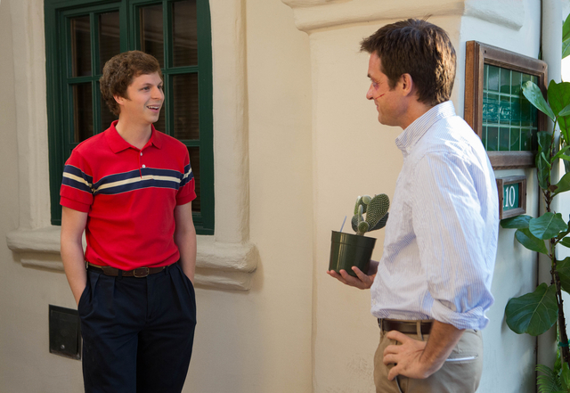 File:4x15 - George Michael and Michael Bluth 01.jpg