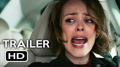 Game Night Official Trailer 1 (2018) Rachel McAdams, Jason Bateman Comedy Movie HD