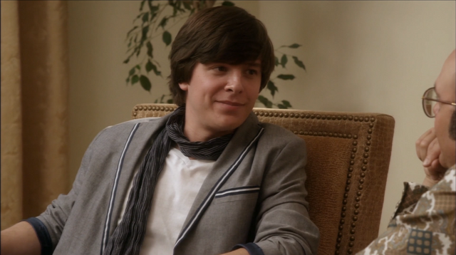 File:4x09 Smashed (09).png