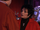 2x08 Queen for a Day (64).png