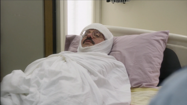 File:4x05 A New Start (27).png