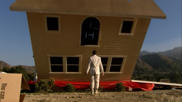 File:2x02 The One Where They Build a House (111).png