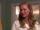 1x14 Shock and Awww (15).png