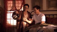1x16 Altar Egos (25)