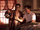 1x16 Altar Egos (25).png