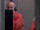 1x18 Missing Kitty (43).png