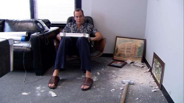 File:2x01 The One Where Michael Leaves (067).png