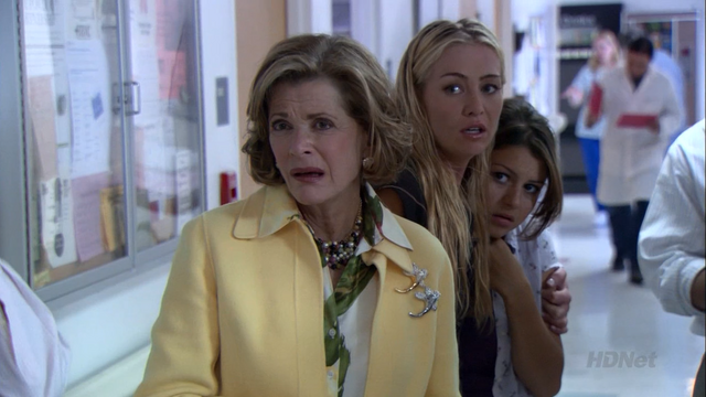 File:2x01 The One Where Michael Leaves (109).png