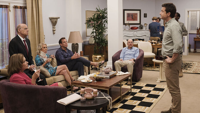 5x03 - Bluth Family 01