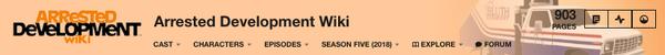 AD Wiki Header