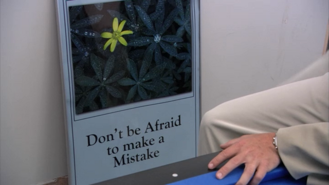 File:2x03 Mistake poster (1).png
