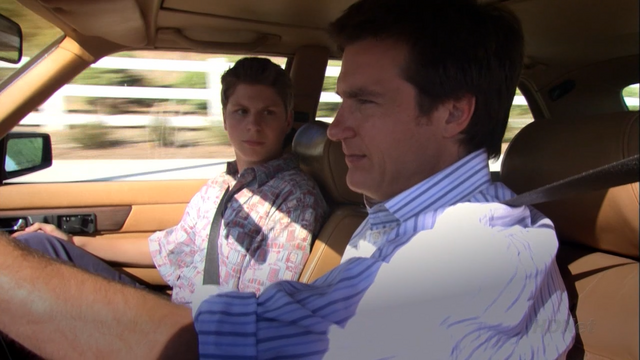 File:2x01 The One Where Michael Leaves (002).png