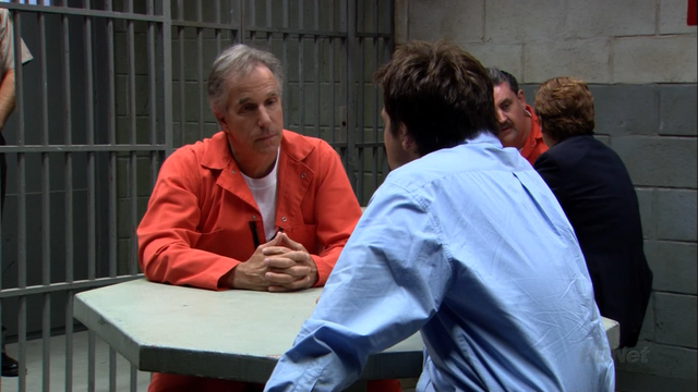 File:2x01 The One Where Michael Leaves (121).png