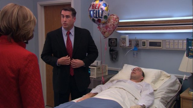 File:3x11 Family Ties (26).png