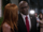 4x08 Red Hairing (131).png