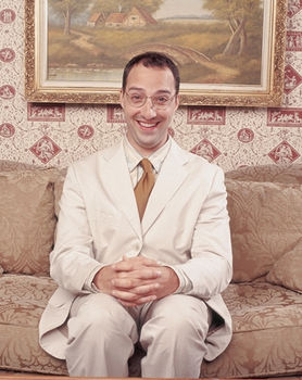 File:Season 1 Character Promos - Buster Bluth 01.jpeg