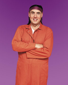 File:Season 1 Character Promos - George Bluth 02.jpeg