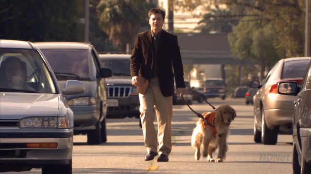 File:1x17 Justice is Blind (18).png