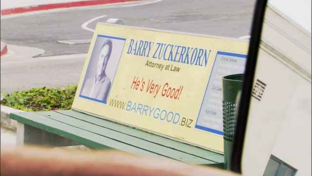 File:1x07 In God We Trust (20).png