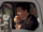 3x02 For British Eyes Only (60).png