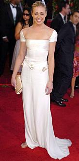 File:2005 Golden Globes - Portia de Rossi 01.jpg