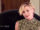 2016 The Ellen Show - Portia de Rossi (22-09-16) (Edit) 04.png
