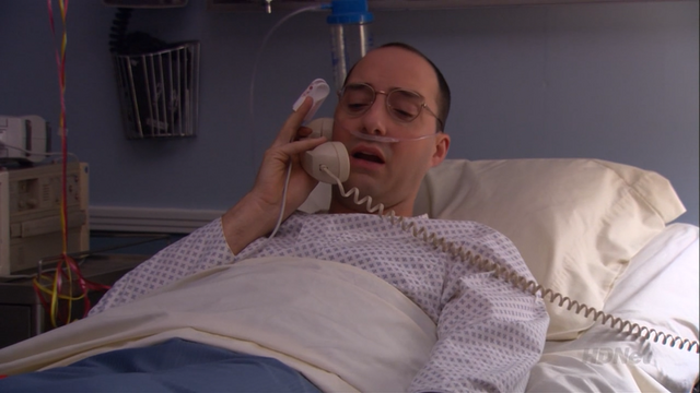 File:3x11 Family Ties (29).png