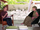 2016 The Ellen Show - Portia de Rossi (22-09-16) (Edit) 03.png
