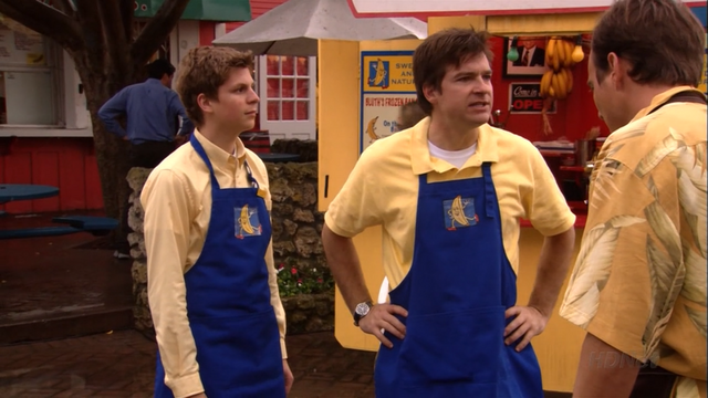 File:3x08 Making a Stand (54).png
