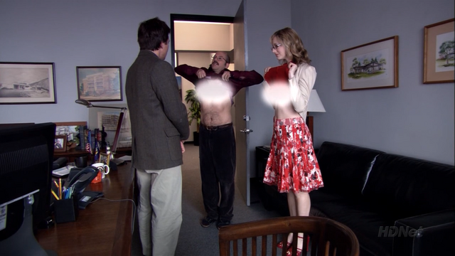 File:2x18 Righteous Brothers (30).png