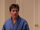 1x14 Shock and Awww (40).png