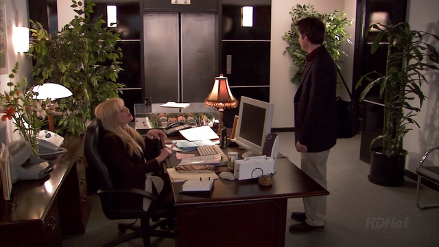 File:1x15 Staff Infection (40).png