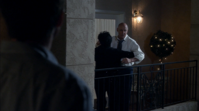File:4x04 The B. Team (050).png
