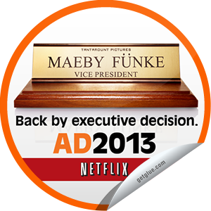 File:AD GetGlue Stickers - Maeby Fünke 02.PNG