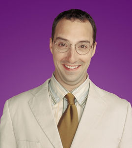 File:Season 1 Character Promos - Buster Bluth 03.jpeg
