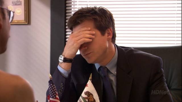 File:1x19 Best Man for the Gob (06).png
