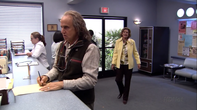 File:2x01 The One Where Michael Leaves (029).png