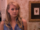 1x19 Best Man for the Gob (28).png