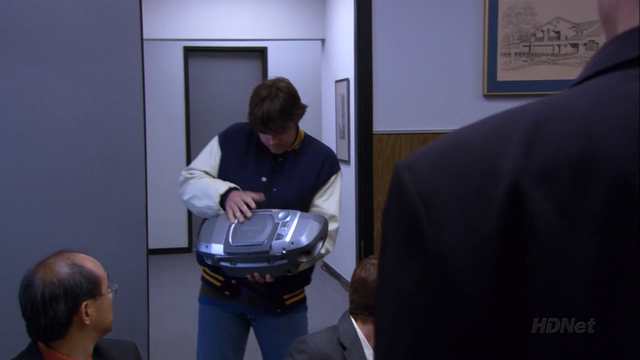 File:3x08 Making a Stand (05).png