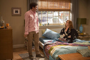 4x15 - Michael Bluth and Rebel Alley 01